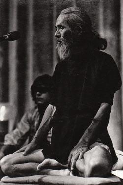 Nanao Sakaki