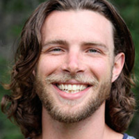 Matthew Sheldon